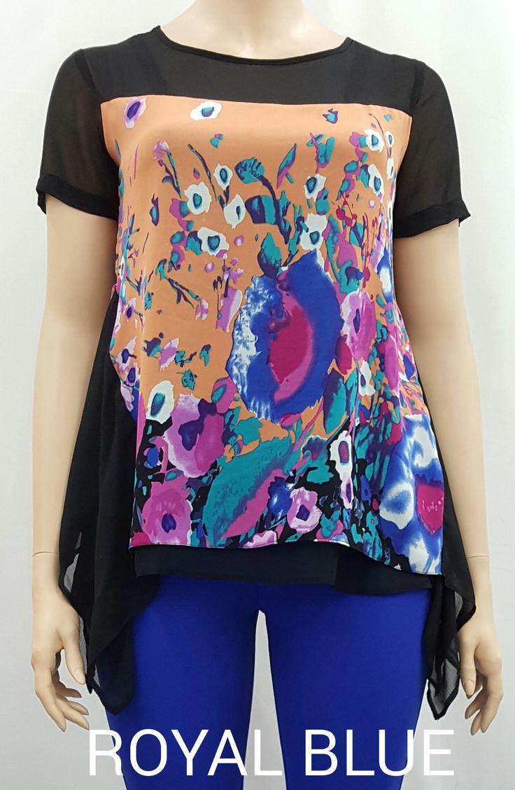 Ladies Plus Size Fashion| Ladies Fuller Figure Fashion| Ladies Plus Size Clothing