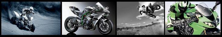 Motorscycle.com