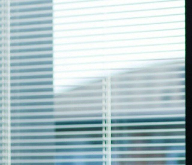 Different Types Of Blinds Preferred By Customers City Of Creative Dreams Blinds For Windows Diy Blinds Blin Diy Blinds House Blinds Vertical Window Blinds