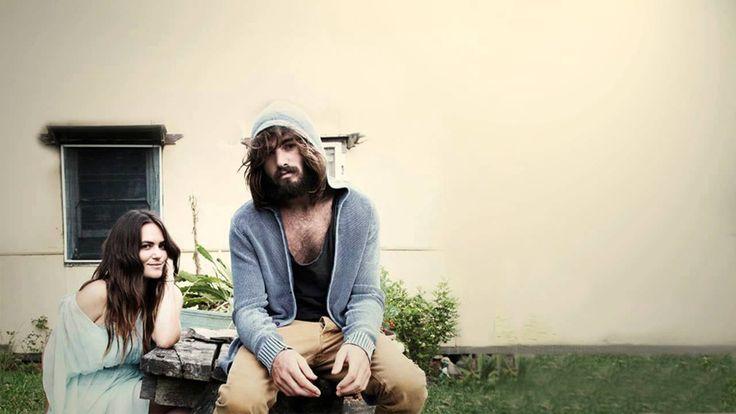 Angus & Julia Stone - What You Wanted lyrics, via YouTube.