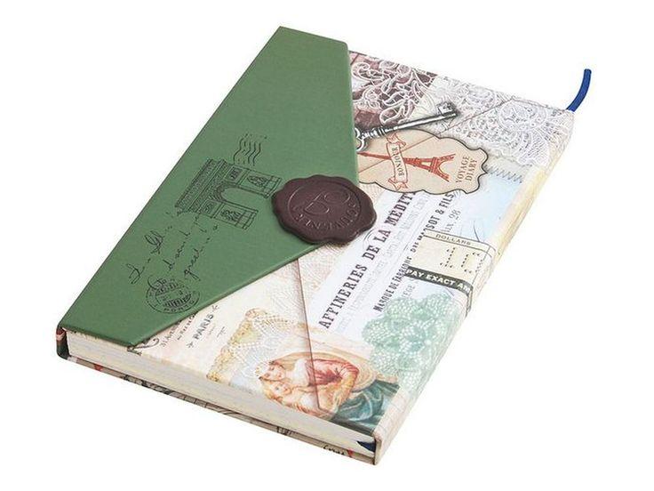 Organizer, notebook, notebook, notebook vintage, gift. Органайзер, блокнот, записная книжка, винтажный блокнот, подарок, ежедневник, винтажное оформление, купить блокнот, дневник для записей Мистика - Zvetnoe.ru - картины по номерам