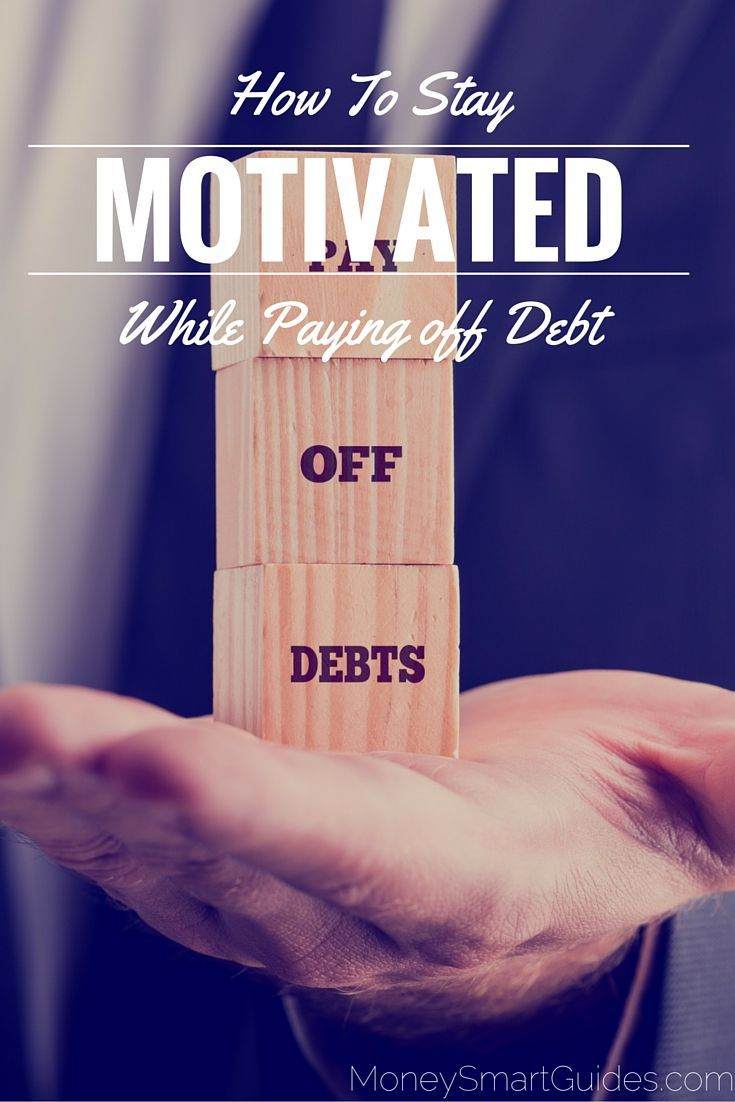 2808 Best Going Debt Free Images On Pinterest Money Tips
