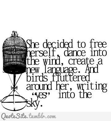 LESAPEA, princessinjesus: Words of Wisdom / Free on We...