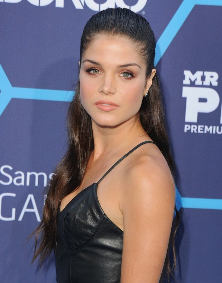 Marie Avgeropoulos | Marie avgeropoulos, Celebs, Face