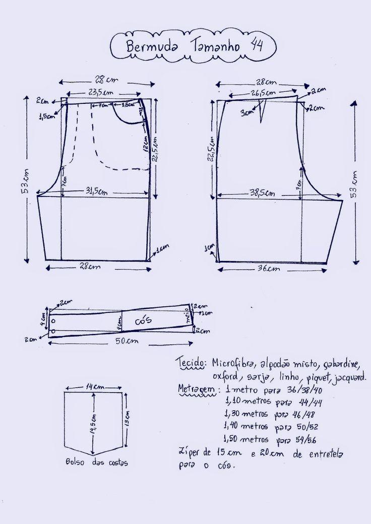 bermuda-44.JPG (1132×1600)