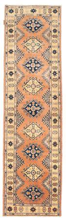 Kazak-matto 78x295