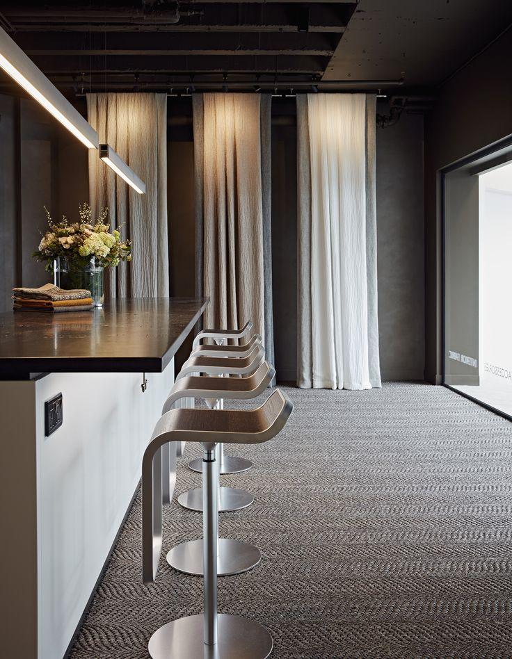 10 best de Le Cuona Showroom in Design Centre Chelsea Harbour