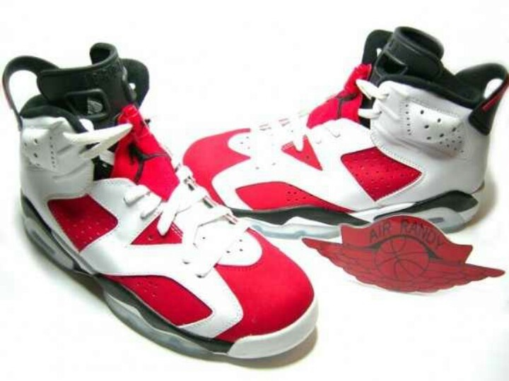 super popular ff589 8c746 ... air jordan 4 toro bravo g dragon shoesonline ... Nike ...