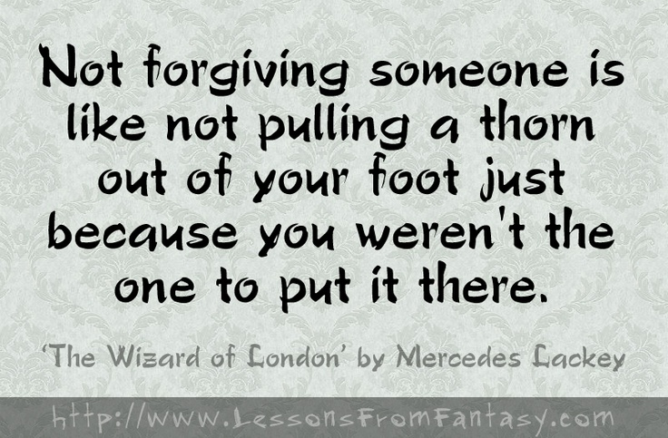 Forgiveness: Thoughts Spots, Forgiveness Stephen, Inspiration Stations, Thoughts Wisdom, Divine Inspiration, Quotes Sayings Poetry, Inspiration Quotes, Quoteabl Quotes, Nice Quotes