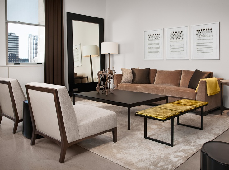 Dallas Design District Furniture Delectable Inspiration