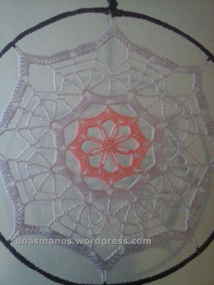 mandalas-crochet-3.jpg (1152×1536)