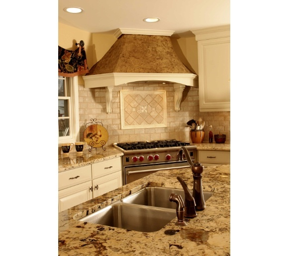 17 best images about corner cooktops on pinterest in the for Corner cooktop designs kitchen