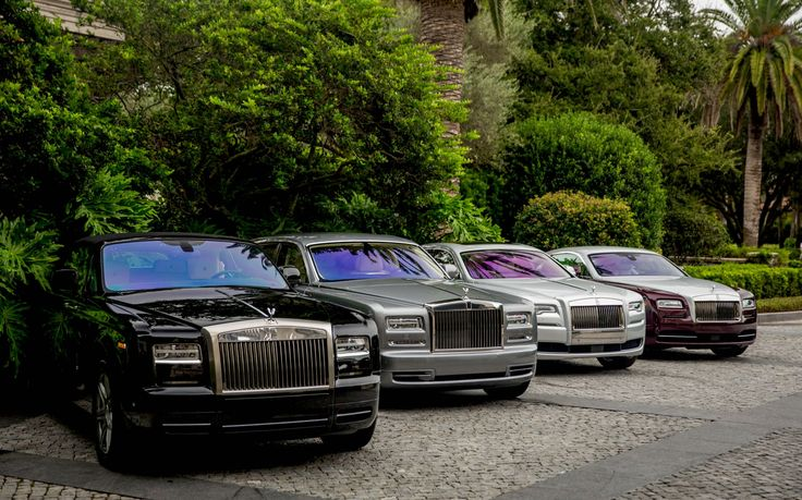 883 Best Images About Rolls Royce Gang On Pinterest