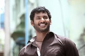 Vishal Height, Weight, Age, Biography, Wiki, Wife, Family, Net worth    Biography & Wiki      Actor Name Vishal   Nickname Vishal   Profession Film Actor, Producer and Secretary General for Nadigar Sangam   Vishal Age 40 Years   Vishal Date of Birth 29 August 1977   Birthplace Chennai, Tamil Nadu, India   Nationality Indian   Ethnicity Asian/Indian   Zodia   #age #Biography #family #Net Worth #Vishal Height #Weight #Wife #wiki