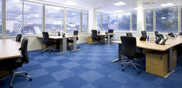 Mayfair Offices - Only Offices offers highest quality offices space in Mayfair, London provide businesses with highly efficient, cost effective and flexible office space. Inquire online.