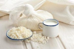 Cheesecloth can be used again for cooking if it is cleaned properly.