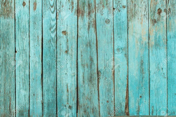 Image Result For Teal Azure Stain Battered Old Wooden Blue