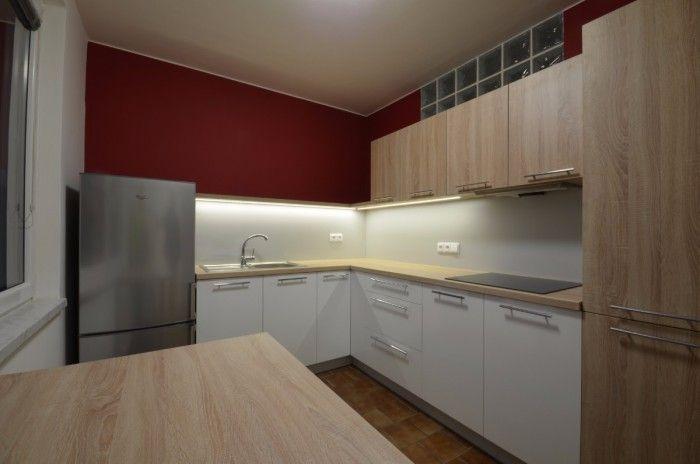 Výsledek obrázku pro rekonstrukce bytového jádra luxfery