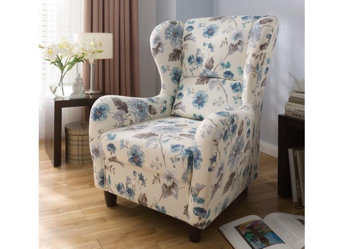 32 besten Polstermöbel mit Pfiff Bilder auf Pinterest | Couch ...