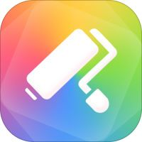 Customize App Icon FREE- Icon Maker by jim green