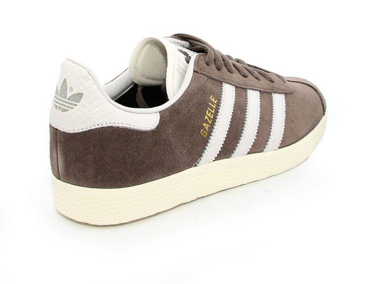Buy GAZELLE by Adidas online | Capezio Shoes