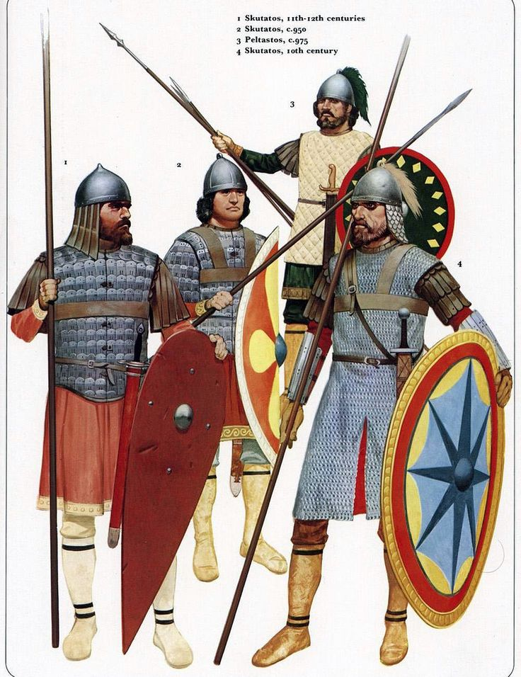 Byzantine Empire Clothing | ... of the Byzantine Empire, the Roman Empire during the Middle Ages