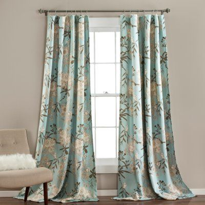 Best 25 Half Window Curtains Ideas On Pinterest Kitchen Curtains Bathroom Window Curtains