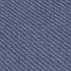 Light Denim Blue Gabardine