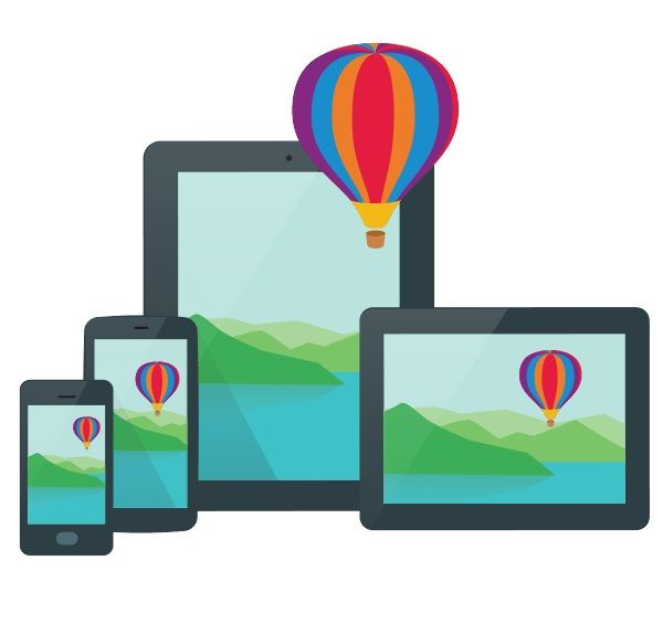 Here are four actionable tips that will make #responsive sites faster. For seamless mobile browsing experience, it is very important to optimize websites so that their performance is accelerated. This is even more important for businesses because slow websites can have negative impact on marketing and promotion.  #html #responsive