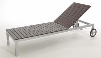9 best tumbonas baratas images on pinterest chaise lounges hammocks and tents - Tumbonas jardin baratas ...