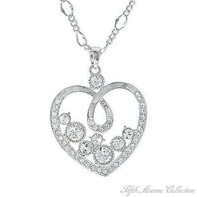 A Heart Full of Sparkle