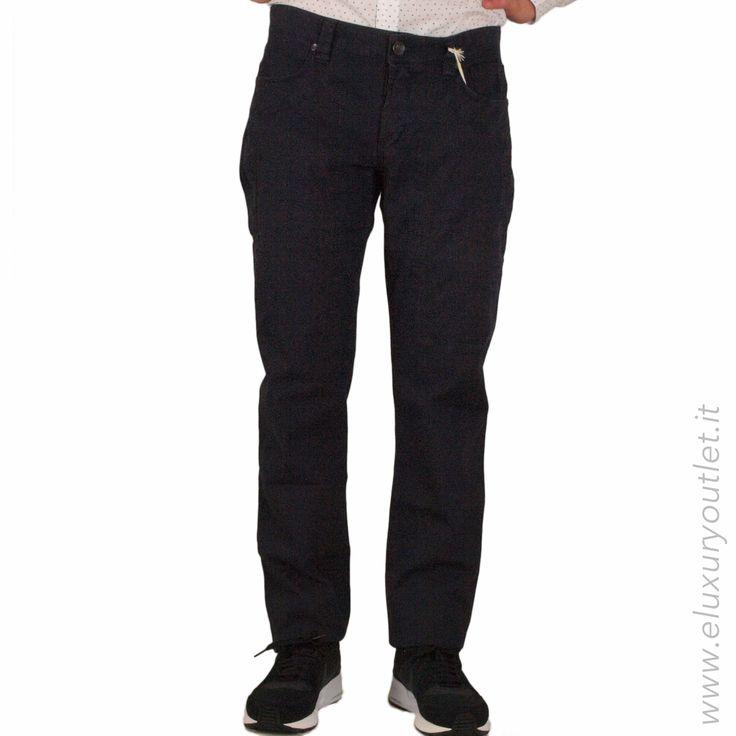 #Jeckerson #trousers -50% su #eluxuryoutlet! >> http://www.eluxuryoutlet.it/it/nuovi-arrivi/uomo/pantalone-jeckerson-6.html