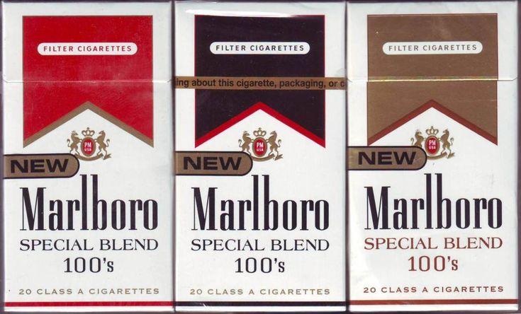 marlboro virginia blend 100s cigs,marlboro virginia blend