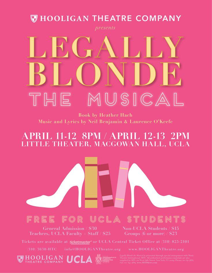prada shoes legally blonde lyrics positive legally blonde the mu