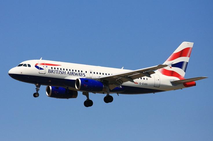 British Airways To Increase Service To Shanghai  http://www.travelcenteruk.co.uk/blog/british-airways-to-increase-service-to-shanghai/
