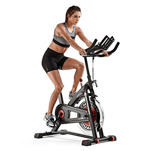 Contact Support In 2020 Best Exercise Bike Indoor Cycling Bike Biking Workout