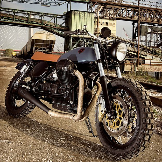 173 Best Moto Guzzi Bad Ass Images On Pinterest Cars Car And
