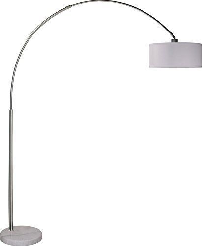 Best 25 arch floor lamp ideas on pinterest arc lamp for Arch floor lamps for living room