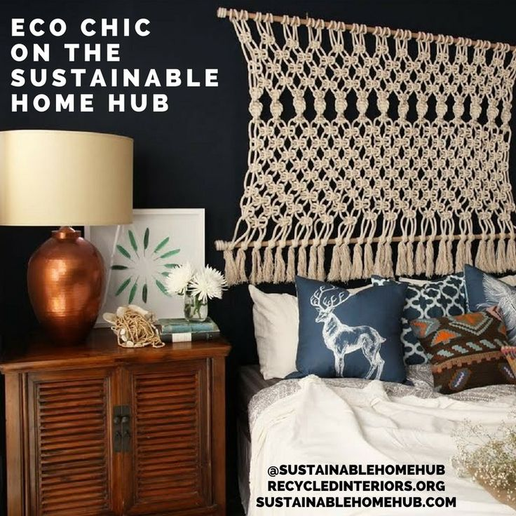 eco chic furniture. eco chic sustainable decor and furnishings on the home hub furniture r