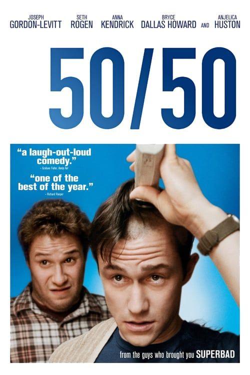 50/50 movie online free
