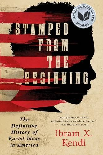 Stamped from the Beginning: The Definitive History of Rac... https://www.amazon.com/dp/1568584636/ref=cm_sw_r_pi_dp_x_janjyb001T4JS
