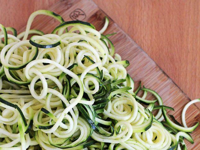 Precisando de ajuda com os legumes?