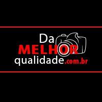 DaMelhorqualidade.com.br