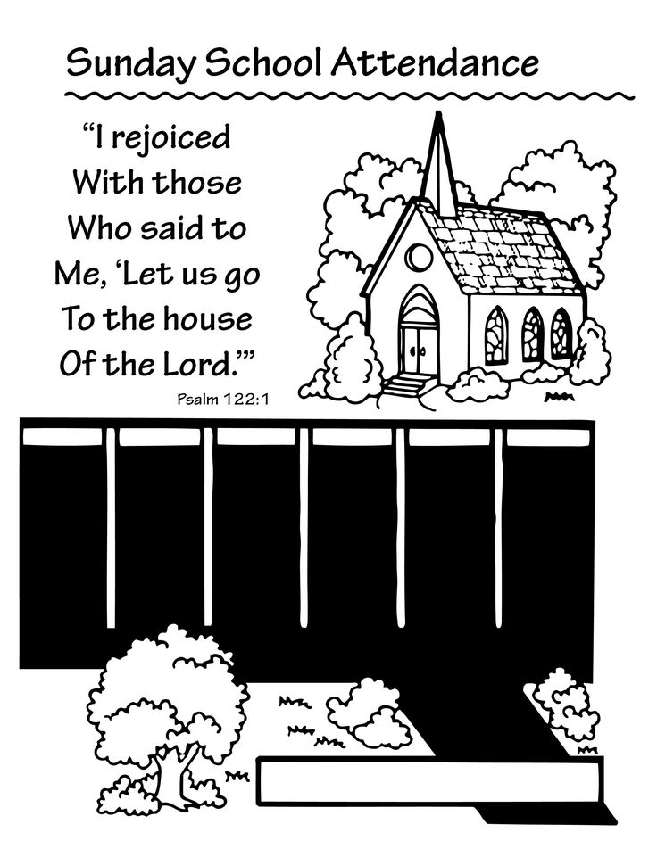 Influential image throughout sunday school attendance chart free printable