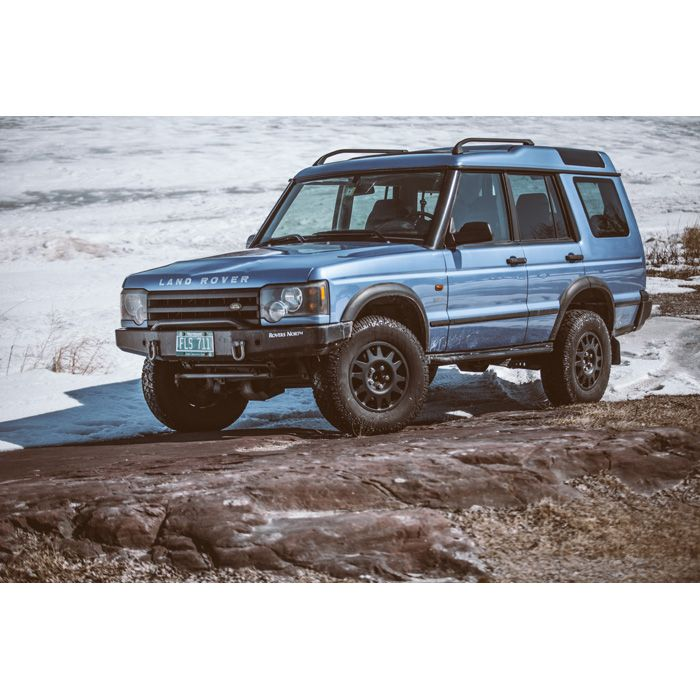For Sale 2000 Land Rover Discovery 2: Best 25+ Land Rover Series 3 Ideas On Pinterest
