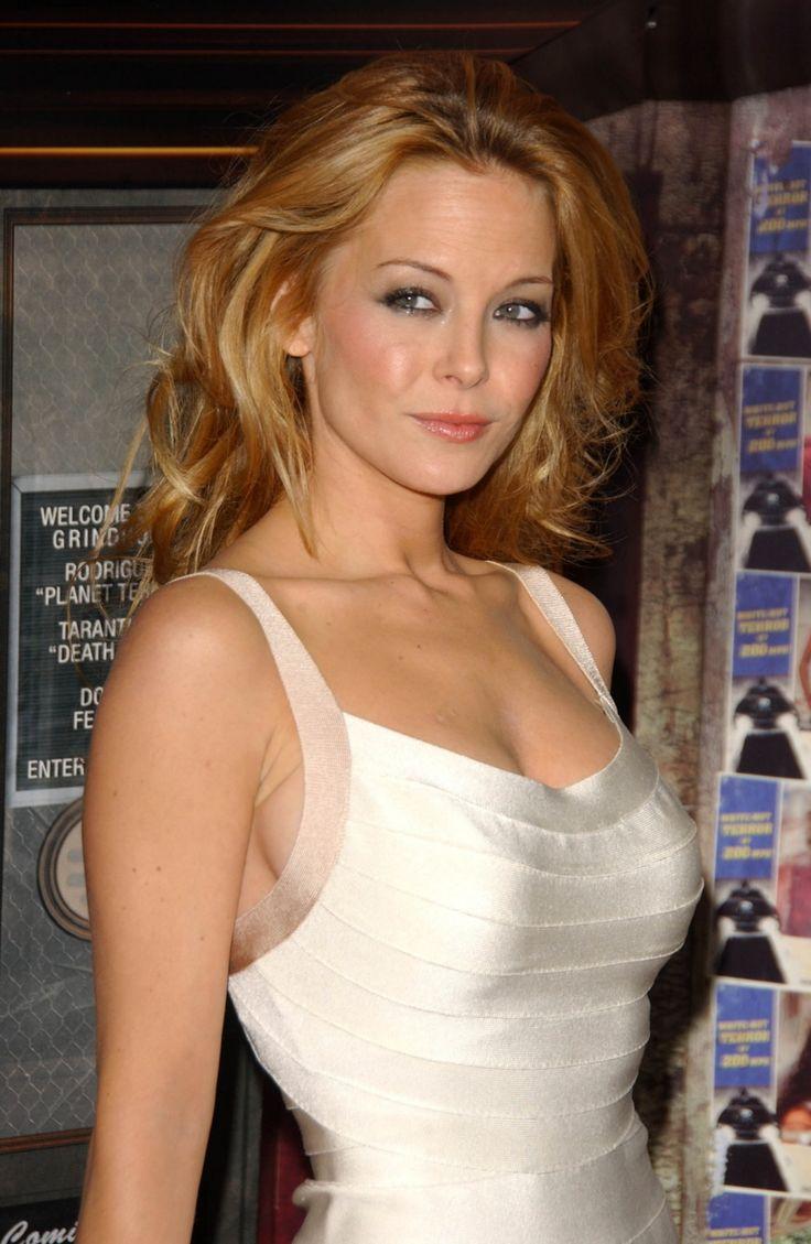 Pity, did ali landry get breast implants something