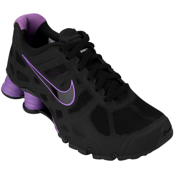 nike shocks   Tnis Nike Shox alta qualidade.