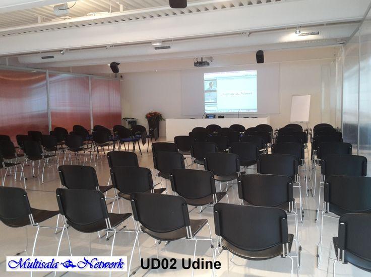 Udine2_02