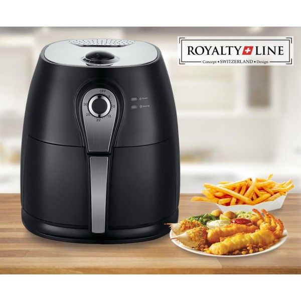 royalty-line-airfryer-600x600