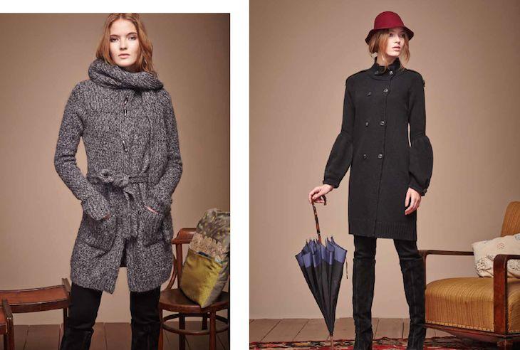 Made in Italy #Knitwear pastel colors#Collection  #Doppiosegno, brand maglieria emilia romagna, collezioni maglioni, idee maglioni eleganti, the fashionamy blog, winter fashion trend inverno,  #golden #knit #knitwear #sweater #fashion #style #goldenspread #fashionblogger #fashionblog #girl #madeinitaly #sweater #sweaters #winterfashion #winter #sweaterweather   #fashion #gold #golden #style #outfit #knitwear #style  #coats